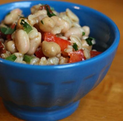 Bean-and-Barley-Salad_small