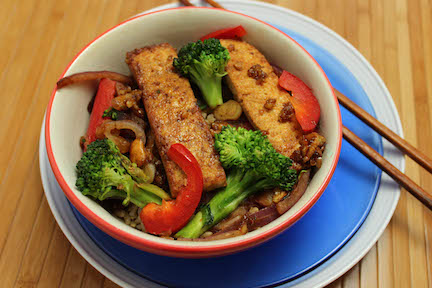 Caramelized-Tofu-and-Broc-Stir-fry-hi-res-