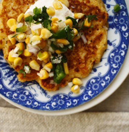 Corn-Cakes-with-Corn-Salsa_small1