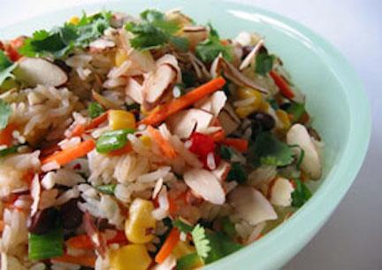 Corn-Confetti-Rice-SaladF