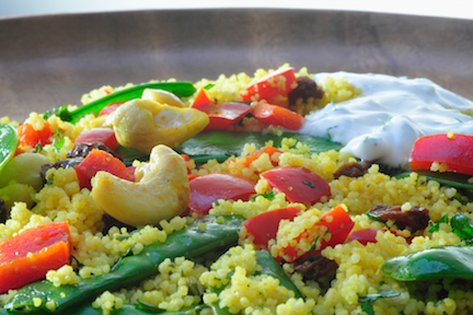 Couscous-Camel-Recipe-Food-Photo