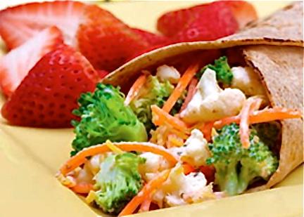 Crunchy-Vegetable-Burrito-Banditos_small
