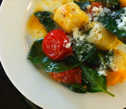Gnocchi-with-Cherry-Tomato-Sauce_homepage