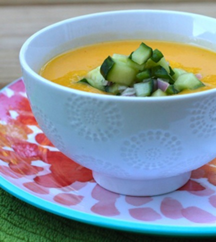 Mango-Cucumber-Gazpacho_web