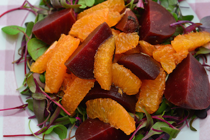 Pixie-and-Baby-Red-Beet-Salad-with-Citrus-Vinaigrette