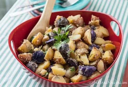 Salad_baked_potato_vidalia