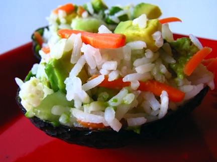 Sushi_stuffed_avocados