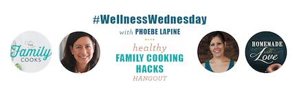 #WellnessWednesdays-Banner_1250