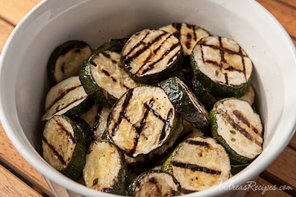 Zucchini_grilled_KCM5