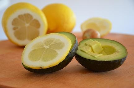 avocadogreen