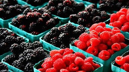 berriesnpr