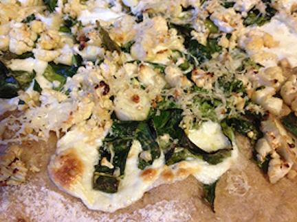 cauliflowerandcollardspizza_small