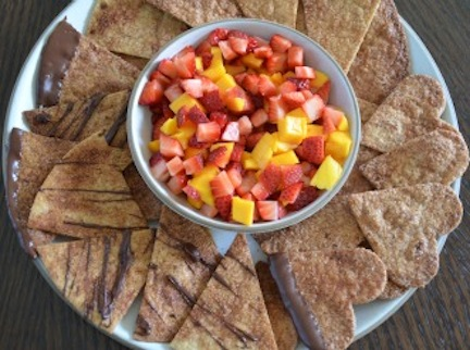 cinnamon nachos feature