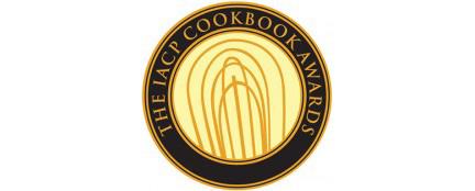 cookbookawards