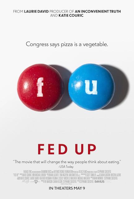 fedup_poster_432