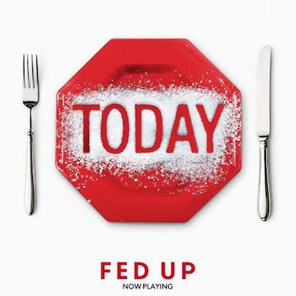 feduptoday