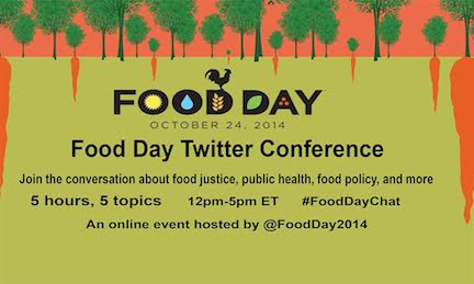 foodday_twitter