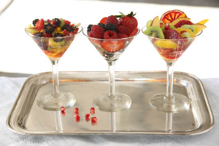 fruitmartini