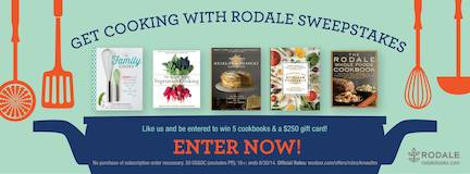 getcookingwithrodale