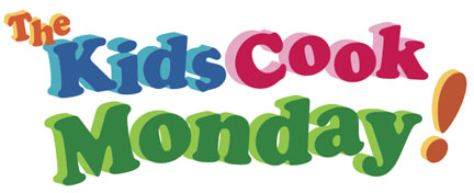 kidscookmonday