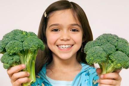 kidwithbroccoli