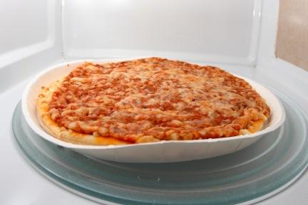 microwavepizza