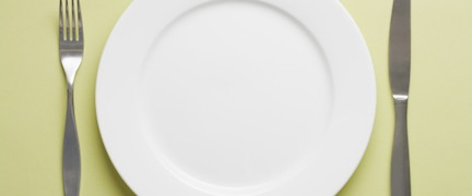 n-PRINTING-DINNER-large570