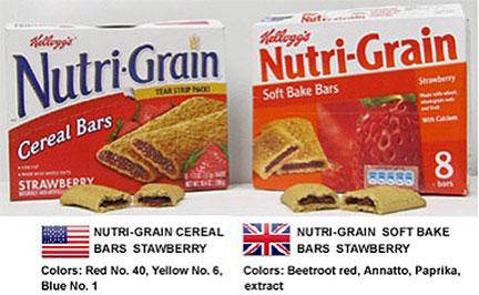 nutrigrainboxes