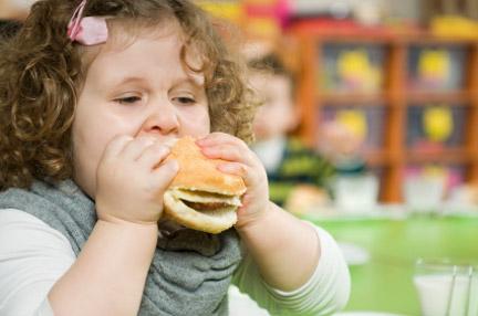 overweightgirlburger