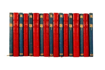 poembooks