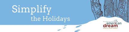 simplify_the_holidays_banner