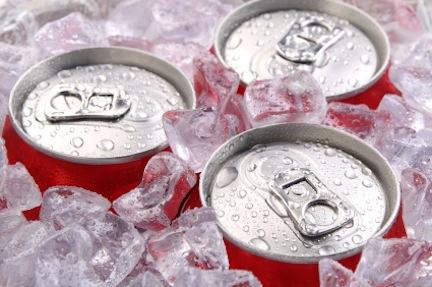 sodacans