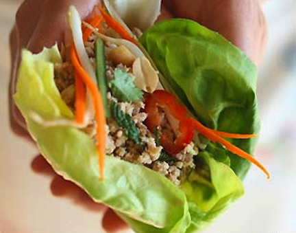 thai_chicken_wrap