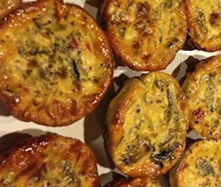 veggie-frittata-muffins-hp