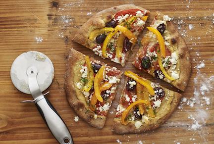 veggie-pizza1