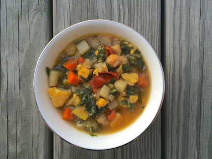 very-veggie-soup1-cropped