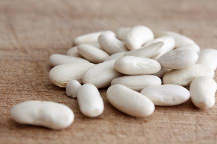 whitebeans